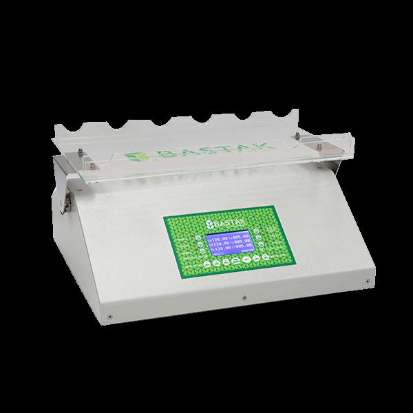 Sedimentasyon Cihazı 3100 / Zeleny