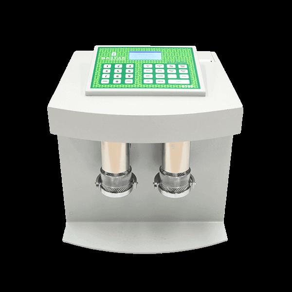 Glutomatik Sistem / Gluten Yıkama Cihazı 6100